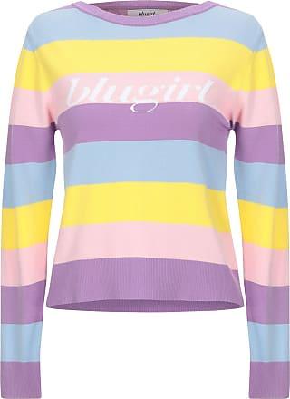 Blugirl STRICKWAREN - Pullover auf YOOX.COM