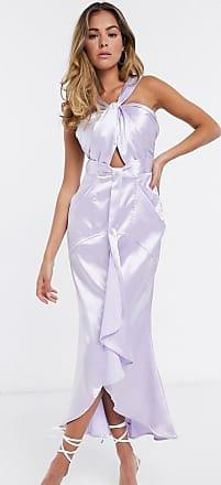 Robes Yaura : Achetez jusqu'à −60% | Stylight