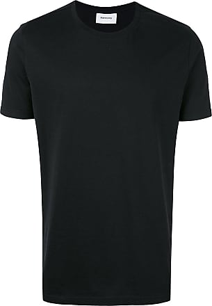 Harmony Camiseta Toni - Preto