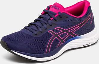 Schuhe in Pink von Asics® bis zu −17% | Stylight