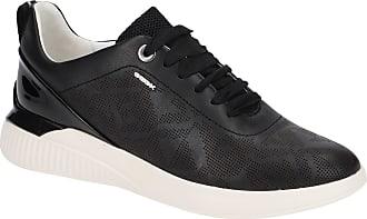 newest 4197c 067ef Geox Sneaker für Damen − Sale: bis zu −65% | Stylight