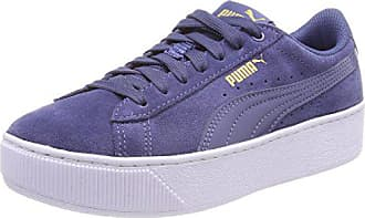2sneakers puma donna 39