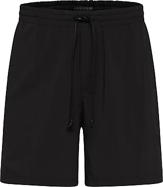 Drykorn Shorts SORT