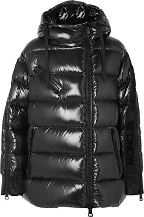 c60e07c23 Moncler® Jackets − Sale: up to −32% | Stylight