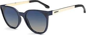 Colcci Óculos de Sol Colcci Cora C0150k1927 Azul/Espelhado