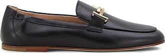 Tod's Mocassino in Pelle