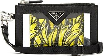 eb22d94b Prada Wallets for Women − Sale: at USD $136.00+ | Stylight