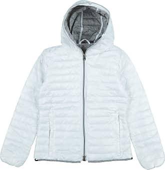 best loved 642ba ac891 Duvetica® Mode: Shoppe jetzt bis zu −65% | Stylight