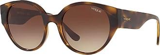 Vogue VO5245S - Tartaruga - W65613/53