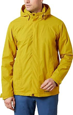 Klepper Herren Packaway-Jacke Aquastop Größe 24, 25, 26, 27, 28 a261833bf2
