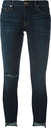 dd1724452d1aa J Brand® Jeans − Sale: up to −70% | Stylight