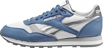 Leather Classic RSP CN3781 Baskets Reebok wAHEYX