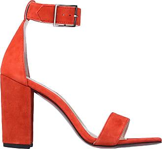nouveaux styles 58dbd ca0d0 Chaussures Apologie® : Achetez jusqu''à −77%   Stylight