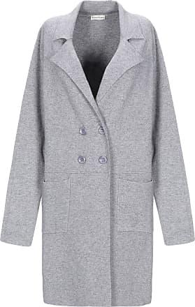Cashmere Company CAPISPALLA - Soprabiti su YOOX.COM