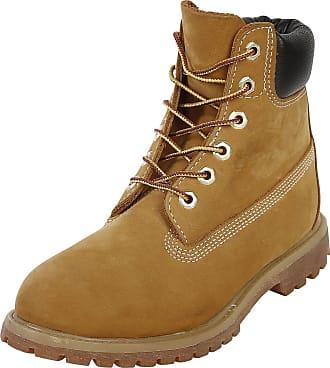 Skinnstøvler til Kvinner i Brun: Kjøp opp til −32% | Stylight