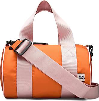 Väskor från Baum Und Pferdgarten: Nu upp till −50% | Stylight