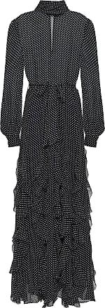 Joie KLEIDER - Lange Kleider auf YOOX.COM