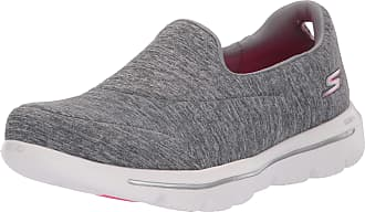 Skechers Tênis Skechers GO Walk Evolution Ultra Feminino
