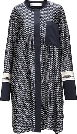 Victoria Beckham ROBES - Robes courtes sur YOOX.COM