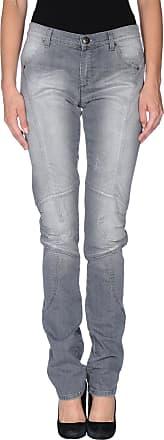 Ermanno Scervino DENIM - Jeanshosen auf YOOX.COM
