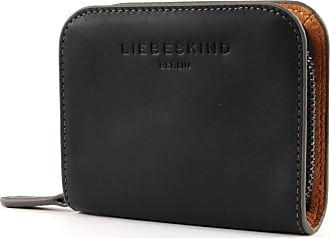 f3db9f1122896 Liebeskind® Coin Purses − Sale  at £18.67+