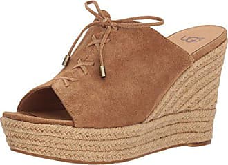 e3d0bedd4d9 UGG® Wedges: Must-Haves on Sale at USD $34.89+ | Stylight