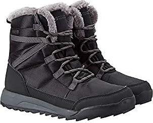 Mountain Warehouse Icey Hohe Damen Schneestiefel:
