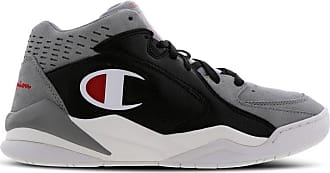 929b635f29b Champion Schuhe für Herren  196+ Produkte bis zu −56%