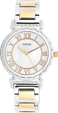 Guess Relógio Feminino Guess 92621LPGDBA1