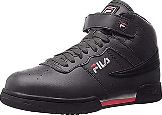 Fila Summer Shoes − Sale: up to −32% Stylight  Stylight
