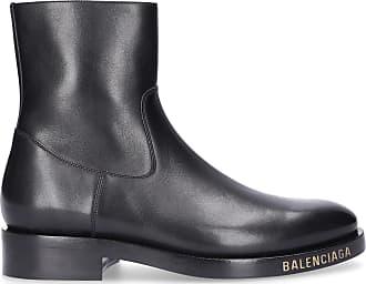 82d9ee39adfd Men s Balenciaga® Boots − Shop now at USD  923.31+