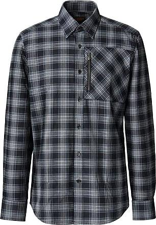 Vêtements pour Hommes Tod's® | Shoppez les jusqu''à −70
