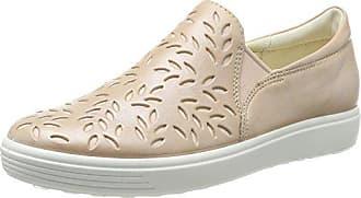 ECCO Damen Gillian Sneaker