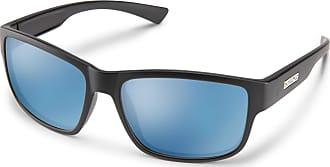 Suncloud unisex-adult Contemporary sunglasses