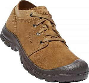 Keen Mens Grayson Oxford Shoes