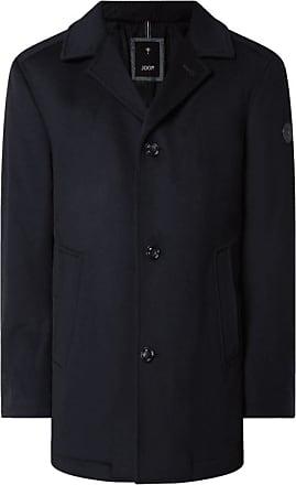 Joop Jacken für Herren: 33 Produkte im Angebot | Stylight
