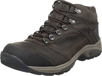50d635cbccf Men's New Balance® Boots − Shop now at USD $109.90+ | Stylight