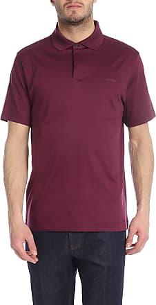9d396c410d996 Ermenegildo Zegna® Polo Shirts − Sale: up to −60% | Stylight