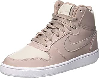 de Ebernon Diffused Femme 200 Nike WMNS EU Fitness Mid 42 Taupe Multicolore Chaussures pIcOAAaq