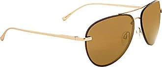8cd86b7e00606 Vera Bradley Womens Deanna Polarized Aviator Sunglasses