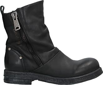 best sneakers e25ca 9588d Replay Schuhe: Bis zu bis zu −50% reduziert | Stylight