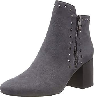 47906ea0f02eb9 Bianco Damen Ankle Boot with Details Stiefeletten