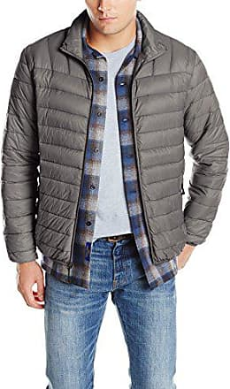 1d7092922 Hawke & Co® Jackets: Must-Haves on Sale up to −75% | Stylight