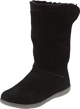 sports shoes f5074 0fac4 Crocs Winterstiefel: Sale ab 31,23 € | Stylight