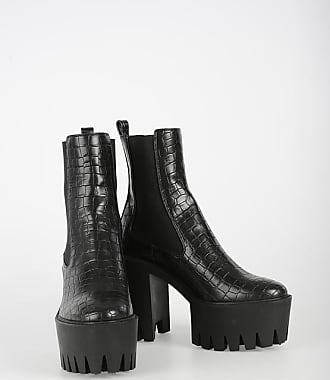 5b5dd3c0647 Stella McCartney® Boots: Must-Haves on Sale up to −65%   Stylight