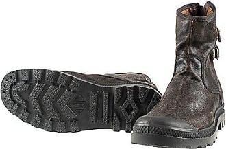 49a4fa7fccb280 Palladium Buckle Boot Portugese Horse Leather (42 EU)