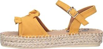 Refresh 69733 Sandals Women Leather 37