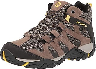ef755fe787 Merrell® Boots − Sale: up to −30%   Stylight