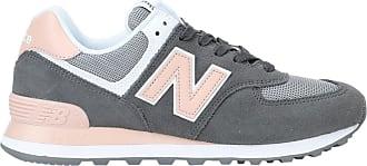 New Balance 574 - SCHUHE - Low Sneakers & Tennisschuhe auf YOOX.COM