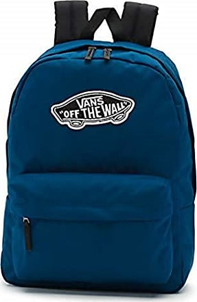 Vans Taschen für Herren: 64+ Produkte bis zu −54% | Stylight